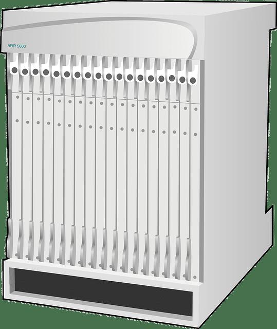 avantages mini climatiseur portable