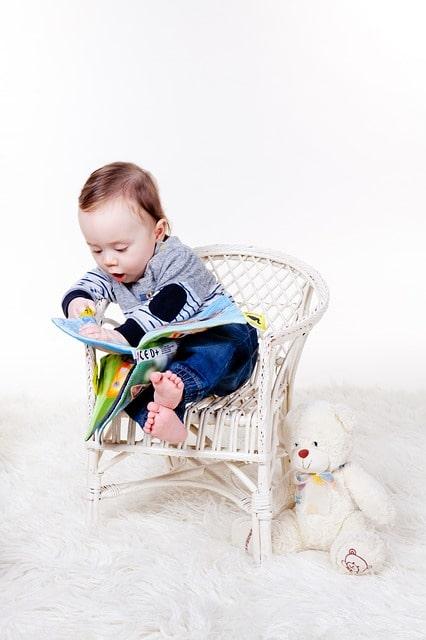 comment choisir sa chaise haute bebe