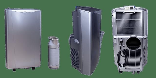 criteres choisir climatisateur mobile