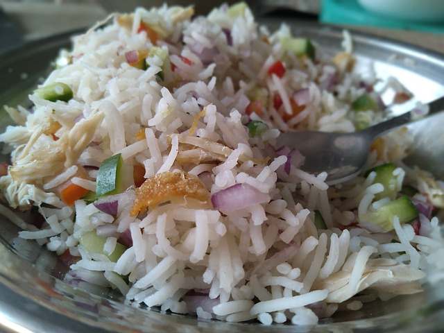 Combien coûte un rice cooker